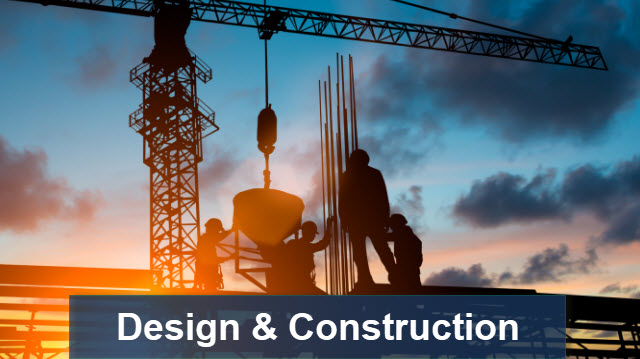 design and construction banner final_0.jpg