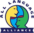 All Language Alliance Company Logo for the eCommerce BSP Digital Strategy Section