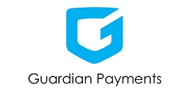Guardian Payments Company Logo for the eCommerce BSP Online Payments Section