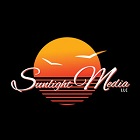 Sunlight Media Company Logo for the eCommerce BSP Digital Marketing Section