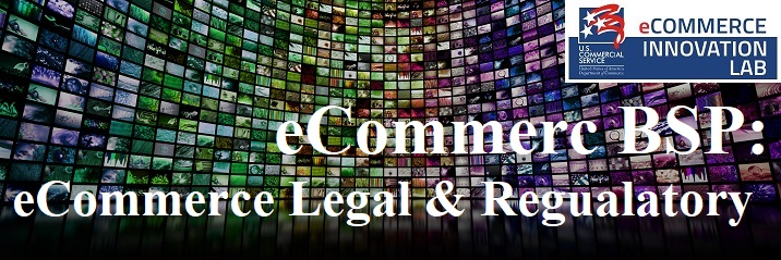 Find Legal Services for Your Online Business