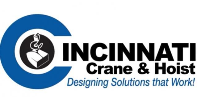 Veteran Owned Crane